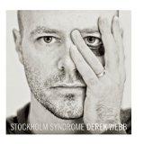 Stockholm Syndrome by Derek Webb